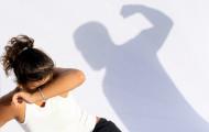 אלימות במשפחה 1